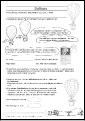 AB 4 – Ballons