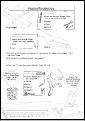 AB 18 – Papierflugzeuge