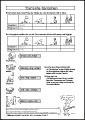 AB 16 – Tierische Sprachen