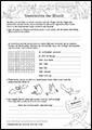 AB 2 – Geschichte der Bionik