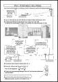 AB 6 – Vom Kraftwerk ins Haus