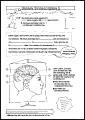 AB 2 – Unsere Sinnesorgane 2
