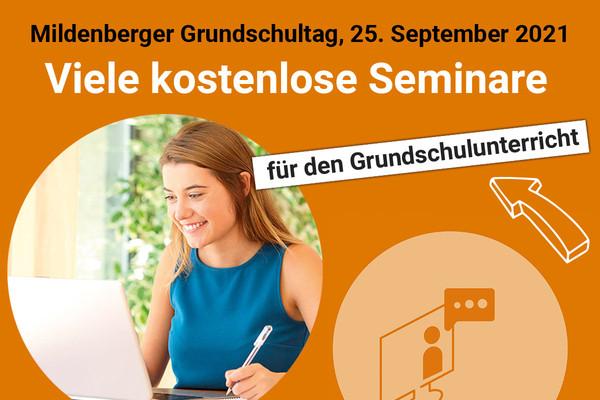 Kostenlose Web-Seminare