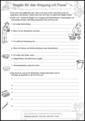 AB 9 – Regeln für den Umgang mit Feuer