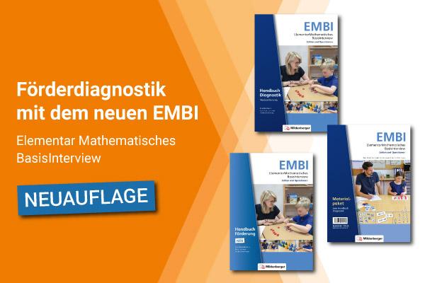 EMBI-Neuauflage
