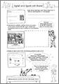 AB 19 – Spiel und Spaß mit Hund